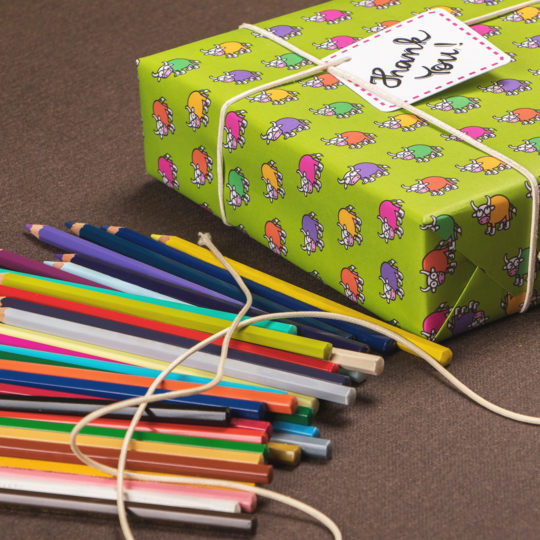Giftwrap-cows-1