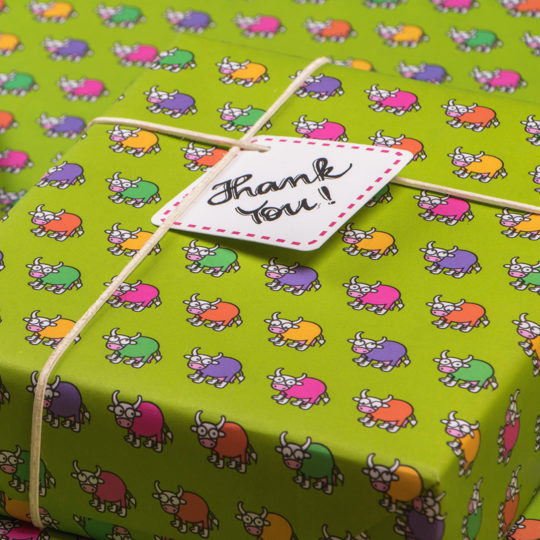 Giftwrap-cows-3